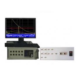 CSM-D10型多通道超声波探伤仪
