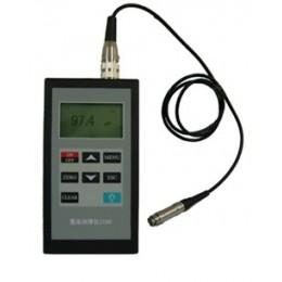 HS3100型涂层测厚仪(磁性/涡流)