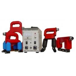 CSM-IA型便携式磁粉探伤仪(多功能型)