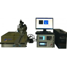 CSM-9000型水浸超声A/B/C/D扫描成像检测系统