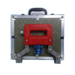 CSM-B320型便携式磁粉探伤仪